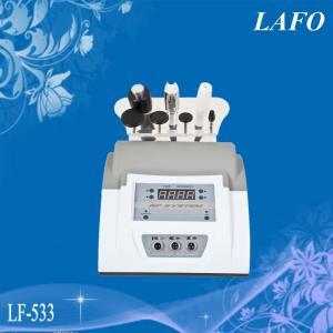 China Monopolar RF skin tighten machine on sale