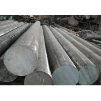 AISI 630 / 17-4PH, AISI631 / 17-7PH Stainless Steel Round Bar , Bright / Black Surface Manufactures