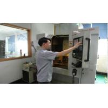 Buy cheap Tungsten carbide mold parts,precision carbide mold parts,mold parts from wholesalers