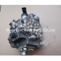 Genuine Common Rail Cp1h Fuel Pump 0445010159 For Changfeng Liebao , Foton Ollin Manufactures