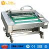 New Vacuum Packaging Machine For Sale DZ1000C Continuous Vacuum Packaging machine Manufactures
