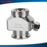 Common Rail Injector Repair Tools Manufactures