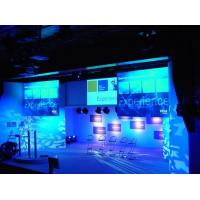 P7.62 Full Color Indoor LED Display Screen Manufactures