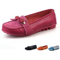 Women casual shoes 2014 Manufactures
