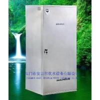 Luxurious Cabinet Type RO Pure Water Machine (JS-112) Manufactures