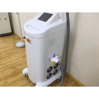 E Light IPL RF Machine  , Radio Frequency Machine For Skin Tightening Cooling Technology Manufactures