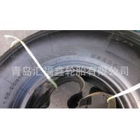 radial truck tyre 10.00R15 trailer tire Manufactures