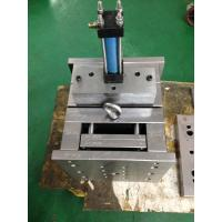 Bottle Lid Plastic Injection Mould OEM Service SGS Single / Multi Cavity Manufactures