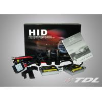 35W / 55W HID Xenon Conversion Kits H1 H3 H4 H7 H8 H9 H10 H11 H13 9004 9005  9006 9007 880 Manufactures