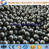 grinding media casting steel balls, hi cr grinding media balls, hi-crome alloyed steel balls Manufactures