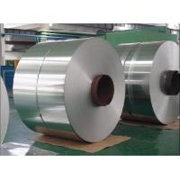 Z150 Z180 1000mm width DX51D+Z Commercial & mechanical meshing Hot Rolled Coil Steel  Manufactures