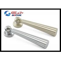 Pendant Design Cabinet Shakeable Pulls Zinc Closet Handles 70mm Long Drawer Knobs Manufactures