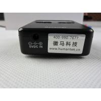 Quality Scenic Spot Audio Guide Device / 008A Wireless Tour Guide System For Visiting for sale
