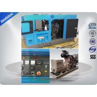 Self - Excited Marine Generator Set Manufactures