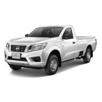 China Automobile Accessories Car Door Replacement For Nissan Navara NP300 Single Cab 2015 on sale