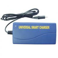Lithium Polymer Battery Charger US / UK / EU , E-bike Charger Manufactures