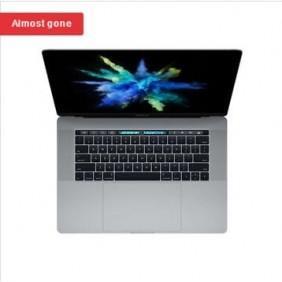 """Apple Macbook Pro 15"""" 2017 i7 2.9 GHz MPTT2LL/A i7 16GB 512GB TouchBar Manufactures"""