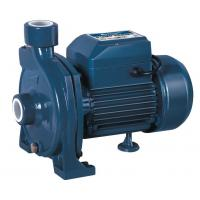 China Micro Centrifugal Pump(DCM158) on sale