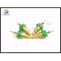 Buy cheap Yellow JUKI Nozzle 511 E36167290A0 For KE2080 Machine Original New / Copy New from wholesalers