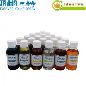 Wholesale Bulk USP Grade Nicotine In PG Base 200mg Nicotine Liquid Manufactures