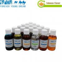 Xi'an Taima High concentrate Buttered Popcorn Flavor Diy E Juice Manufactures