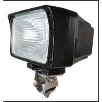 Waterproof 35 Watt Xenon Hid Lights For Cars , high lumen HID Working Light 2800LM Manufactures