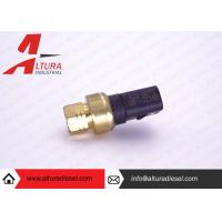 Truck Common Rail Pressure Sensor Stainless Steel OE Code 426-0013 Manufactures
