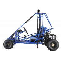Electric Mini Go Kart and Kids Buggy with E MARK , Off Road Racing Karts Manufactures