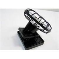360degree adjustable  USB & battery clip fan with durable motor, strong wind Manufactures