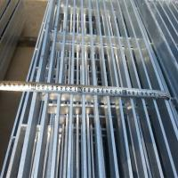 Trench cover plate/drainage cover steel grating Manufactures