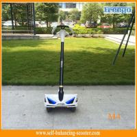Quality Transformers 2 Wheel Self Balancing Scooter For Adults and Children for sale