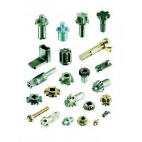 Cold Forged Parts Manufactures