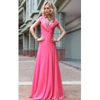 Wholesale high class party evening dress Manufactures