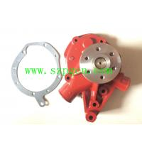 Quality DH220-3 D1146 65.06500-6139C WATER PUMP for sale