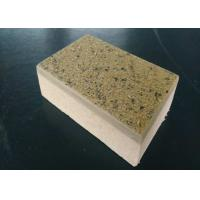 China Real Stone Paint External Wall Insulation Boards on sale
