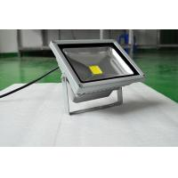 LED 30W flood light with best price high quality Manufactures