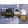 CMC1200/15 side entry liquid agitator Manufactures