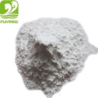 China various food grade and industrial grade modified starch manufacturer on sale