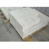 High Quality White Color Corundum Brick , Corundum Mullite Bricks For Kiln Inner Liner Manufactures