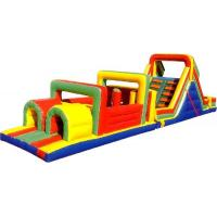 Buy cheap entertainment equipment Inflatable-A7 from wholesalers