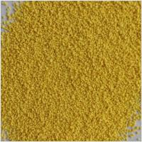detergent powder color speckles yellow sodium sulphate speckles for washing powder Manufactures