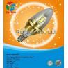 4w E14 Led Light Bulbs Wholesale, Candle Flame Light Bulbs, Candle Led Manufactures