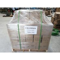 Quality 2v 250ah Sealed Rechargeable Lead Acid Battery Electrolysis And Hydrogen Power Solution for sale