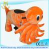Hansel safe kiddi ride amusement kiddy ride animatronic animals Manufactures