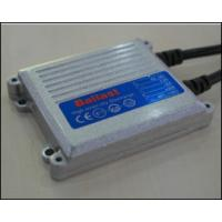 35W DC Super Slim Digital Hid Ballast HID Electronic Ballast Waterproof Manufactures
