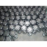 CNC Machining High Precision Machinery Accessories Stainless Steel Parts for Overseas Manufactures