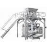 Buy cheap Sugar Sachet Packing Machine , Fertilizer Packing Machine , Automatic Sugar from wholesalers
