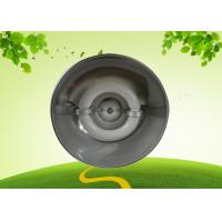 Hypermarkets 200W Dimming Induction High Bay Light 80lm / W 5000K Manufactures