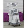 Non Invasive Face Lifting Body Slimming Hifu Liposonix Machine for sale