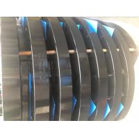 Quality ASTM A105 / A105N NACE0175-03 , BLIND / SO / WN / STEEL FLANGE , FF / RF / RTJ , for sale